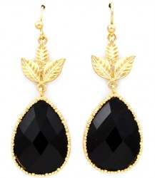 Tear_Drop_Earrin_4fe1743e28994