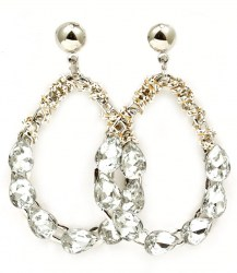 Tear_Drop_Earrin_4fe1747f5f20f