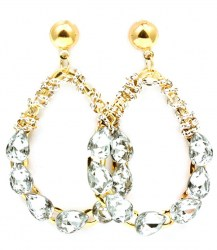 Tear_Drop_Earrin_4fe174c287aa2