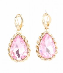 Tear_Drop_Earrin_51d6703ef3284