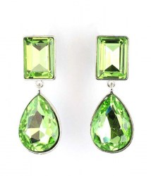 Tear_Drop_Earrin_51d8ca58979d8