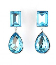 Tear_Drop_Earrin_51d8ca73e14d4