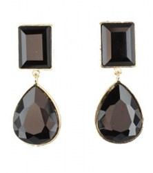 Jayla Tear Drop Earrings