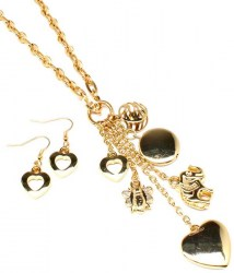 ./Y_Chain_Necklace_4ee840136bd44