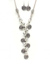 ./Y_Chain_Necklace_4ee840e0cc2c5