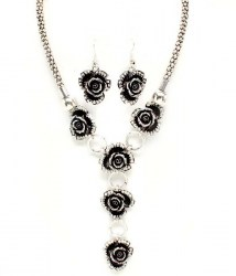 ./Y_Chain_Necklace_4ee8414767aa9