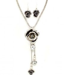 ./Y_Chain_Necklace_4ee84172cf69c