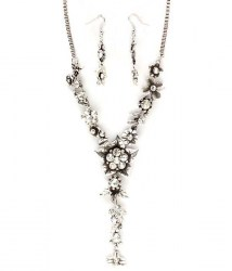 ./Y_Chain_Necklace_4ee8420a09c33