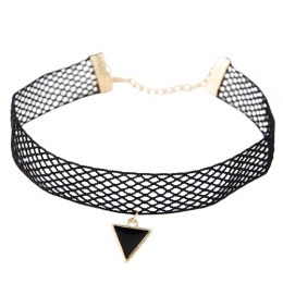 Melinda Choker Necklace