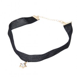 Priscilla Choker Necklace