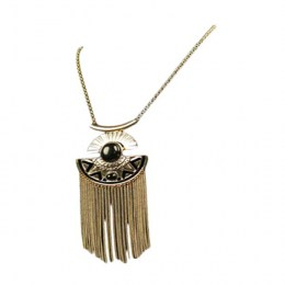 Camila Boho Necklace.