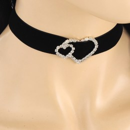 Aliya Choker Necklace