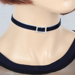 Giovanna Choker Necklace