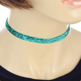 Kaylyn Choker Necklace
