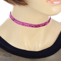 Rylie Choker Necklace