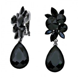 Julita Tear Drop Earrings,