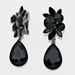 Julita Tear Drop Earrings