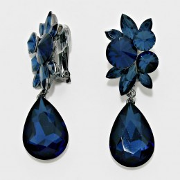 Alcinia Tear Drop Earrings
