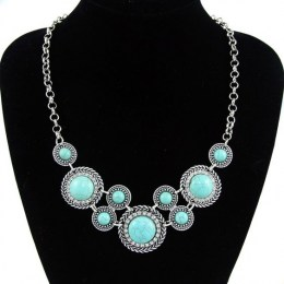 Manon Turquoise Necklace.4