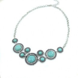 Manon Turquoise Necklace.2