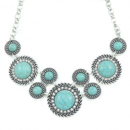 Manon Turquoise Necklace.1