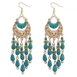 Riva Bead Earrings