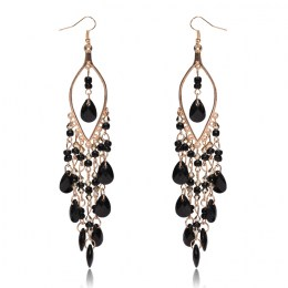 Ella Bead Earrings