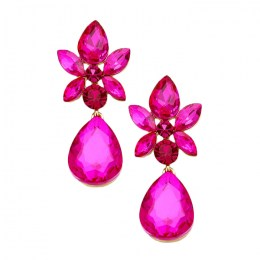 Ashleigh Tear Drop Earrings