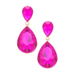 Anabel Tear Drop Earrings