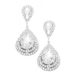 Miranda Tear Drop Earrings