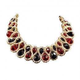 Josalynn Collar Necklace