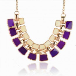 Cath Collar Necklace