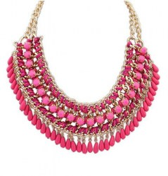 new-2014-europe-and-the-united-states-national-weaving-street-bohemia-vintage-necklace-107967-(1)