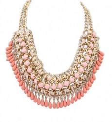 new-2014-europe-and-the-united-states-national-weaving-street-bohemia-vintage-necklace-107967-(2)