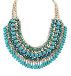 new-2014-europe-and-the-united-states-national-weaving-street-bohemia-vintage-necklace-107967
