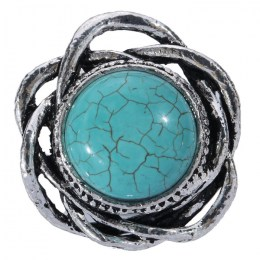 Gianna Turquoise Ring