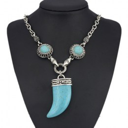 Chereen Turquoise Necklace.1